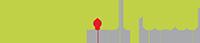 Nhà Đại Phát Logo