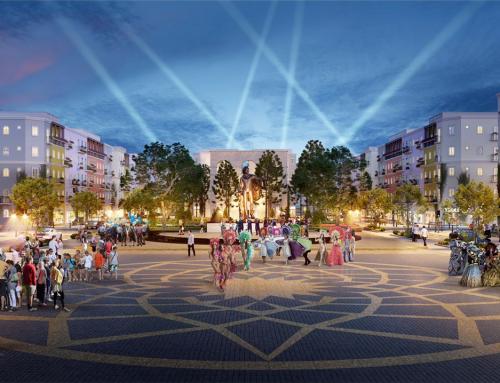 Dự án Sun Grand City New An Thới, GIÁ TRỊ ĐẦU TƯ ĐÍCH THỰC