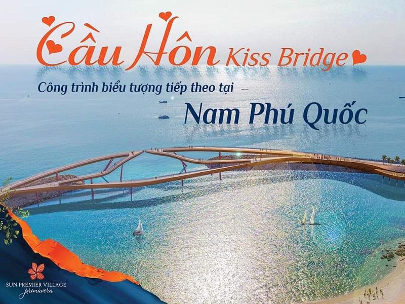 Kiến trúc Cầu Hôn