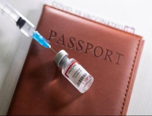 Vaccine Covid và cơ hội cho Thành phố Phú Quốc